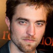 Robert Pattinson : après le JT de TF1, celui de M6 ce soir toujours pour Twilight (VIDEO)