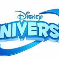 Disney Universe sur Wii, PS3 et les autres : la sortie c'est aujourd'hui (VIDEO)