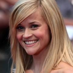 Reese Witherspoon dans Sex Tape : La blonde contre-attaque avec Jason Segel