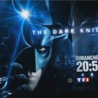 Batman The Dark Knight, le film sur TF1 ce soir : le chevalier noir à la télé (VIDEO)