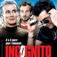 Incognito sur M6 ce soir : Bénabar et Franck Dubosc en duo (VIDEO)