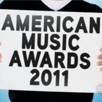 Jenifer Lopez, LMFAO, Katy Perry, Justin Bieber and Co : pour la promo des AMA Awards (VIDEO)