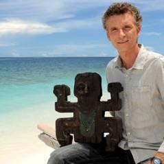 Koh Lanta All Stars 3 : les candidats au Cambodge en 2012 et sur TF1