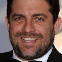 Oscars 2012 : Brett Ratner se retire de la réalisation