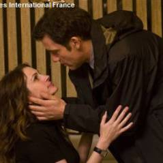 Duplicity sur France 3 ce soir : Julia Roberts à la CIA (VIDEO)
