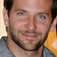Bradley Cooper : surbooking en vue pour l'homme le plus sexy de l'année