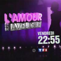 L'Amour est aveugle 2 sur TF1 ce soir : couples, affrontements, déception ... sacré programme (VIDEO)