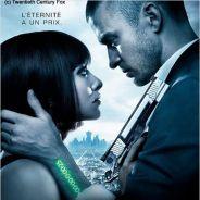 Time Out : Justin Timberlake et Amanda Seyfried, duo de choc (VIDEO)