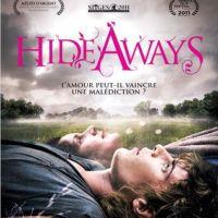 Hideaways : une histoire d'amour fantastique signée Agnès Merlet (VIDEO)