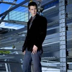 Supernatural saison 7 : Jason Dohring se prend pour un dieu (SPOILER)
