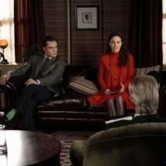 Gossip Girl saison 5 : Blair, Louis et un cliffhanger (SPOILER)