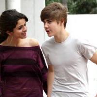 Justin Bieber et Selena Gomez : un couple riche, très riche