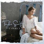 Taylor Swift dévoile sa passion des boules de neige et la pochette de son nouveau single