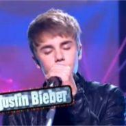 Justin Bieber en guest dans la série So Random ce soir (VIDEO)