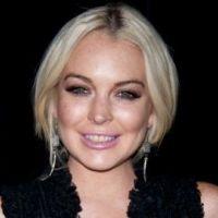 Lindsay Lohan dans Big Brother UK : elle touche le fond