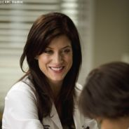 Grey's Anatomy saison 8 : retour en arrière avec Kate Walsh (SPOILER)
