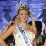 Miss Prestige National 2012 et Geneviève au taquet au Petit Journal (VIDEO)