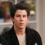 Nick Jonas : il est dans Last Man Standing ce soir (VIDEO et PHOTOS)