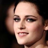 Kristen Stewart actrice la plus bankable d'Hollywood en 2011 selon Forbes