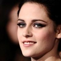 Kristen Stewart actrice la plus bankable d'Hollywood en 2011 selon Forbes