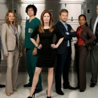 Body of Proof et The Big C : dissections et mère-courage sur Canal Plus ce soir (VIDEOS)
