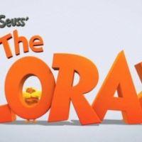 Lorax : digne successeur de Moi, Moche et Méchant (VIDEO)