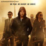 Mission Impossible 4 Protocole Fantôme : deux nouveaux extraits (VIDEOS)