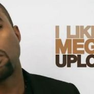 MegaUpload VS Universal : les artistes ont choisi leur camp avec Mega Song (VIDEO)