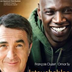 Intouchables : Omar Sy sèche l'Elysée mais écrase toujours la concurrence au Box Office