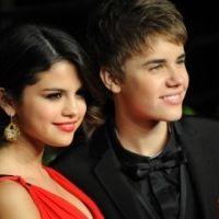 Justin Bieber : Selena Gomez veut lui offrir une bague de fiançailles