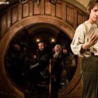 Bilbo le Hobbit : La journée commence bien avec le trailer (VIDEO)
