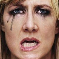 HBO fait le tri dans ses séries : trois annulations et un renouvellement