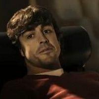 Fernando Alonso divorce : sortie de route définitive pour son couple