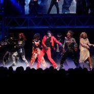 Forever King Of Pop le spectacle hommage : notre coup de coeur (VIDEO)