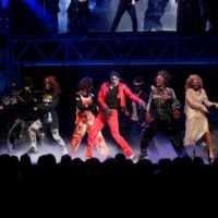 Forever King Of Pop le spectacle hommage : notre coup de coeur (VIDEO)