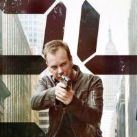 24 heures chrono : l'arme à la main pour son arrivée au ciné, Kiefer Sutherland confirme