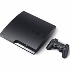 PS4 à l'E3 : le président de Sony dément la rumeur, pas de sortie prévue