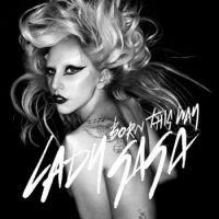 """Lady Gaga et son """"Born This Way"""" chanté par Barack Obama (VIDEO)"""