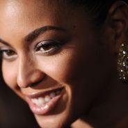 Beyoncé : une mouche à gros derrière porte son nom ... Buzzzz en vue !