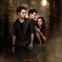 Twilight 4 : une suite après la partie 2 ? Le studio y pense ...