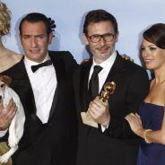 Audiences US : Les Simpson devant les Golden Globes, Homer met la pâtée à Ricky Gervais