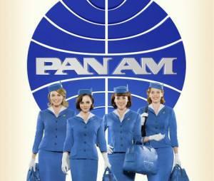 Pan Am s'enfonce à moins de 4 millions de téléspectateurs