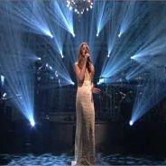Lana Del Rey : sa prestation au SNL pourrait mettre fin à sa carrière (VIDEO)