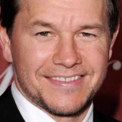Mark Wahlberg l'irresponsable : des excuses après sa blague sur le 11 septembre