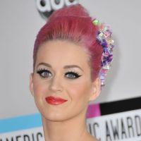 Katy Perry en couple : elle pourrait sortir avec un joueur de foot ... américain