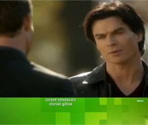 Trailer de l'épisode 13 de la saison 3 de Vampire Diaries