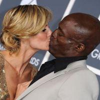 Divorce Heidi klum et Seal : les Raisons de la colère