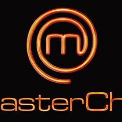 Masterchef 2012 sur TF1 : les inscriptions ont commencé