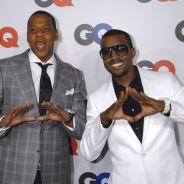 Jay-Z et Kanye West : en concert à Paris-Bercy en juin 2012 !