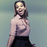 Melissa Nkonda dit tout sur ses projets (Interview)